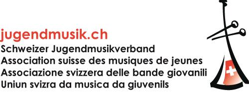 Schweizer Jugendmusikverband