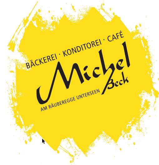 Michel Beck